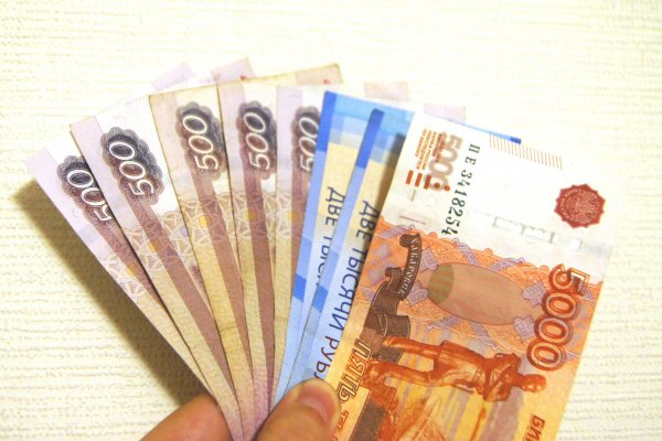 14 миллиардов выделили на поддержку новосибирских семей в период пандемии