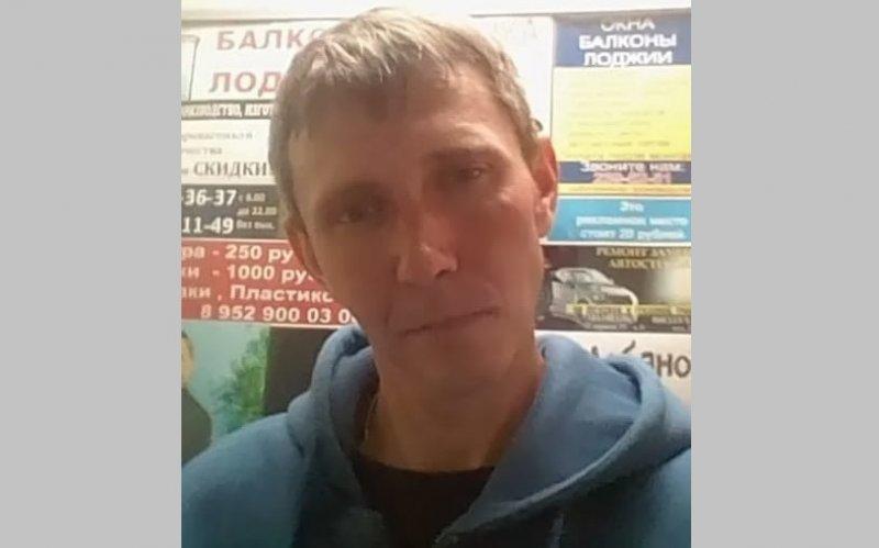 Пропавшего в Новосибирске таксиста нашли мертвым в Рубцовске