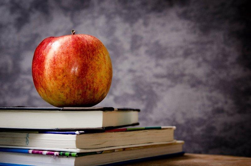 Не поверите собственным глазам: что будет если есть одно яблоко в день