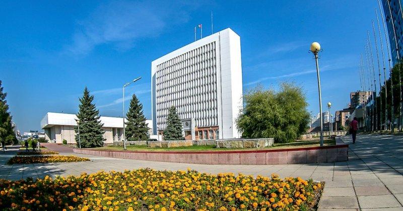 Сибкрай.ru публикует условия размещения предвыборной агитации