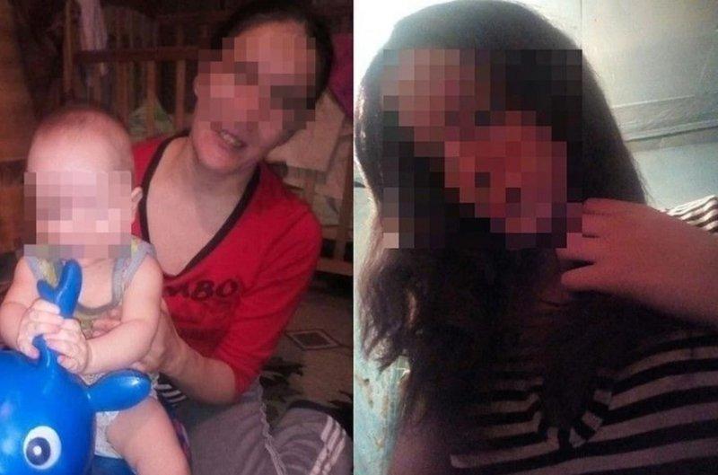 Парни сняли девочек проститутки в спасске