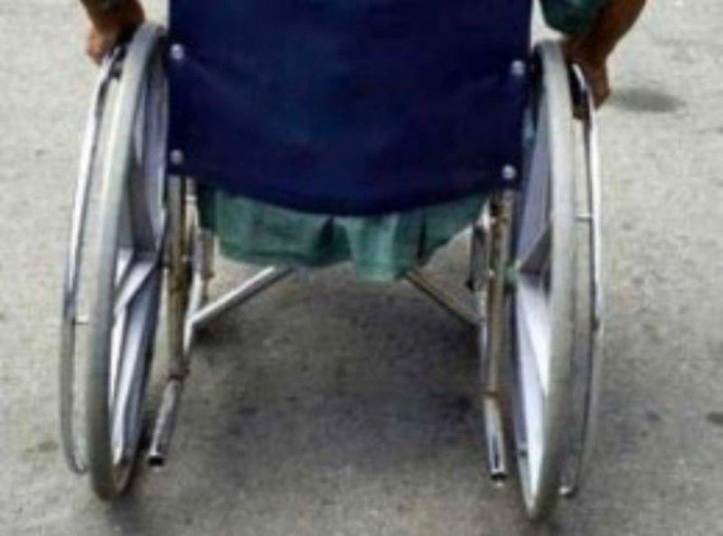 Забивший инвалида до смерти ВДВшник пойдет под суд