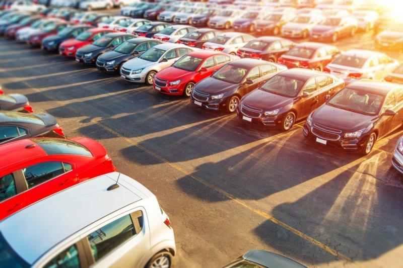 Новосибирскому рынку грозит дефицит новых авто