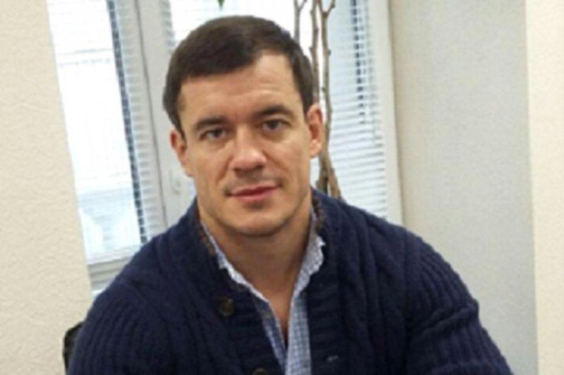 Директор ООО «ГУМ» Дмитрий Куклин встретит новый год в СИЗО