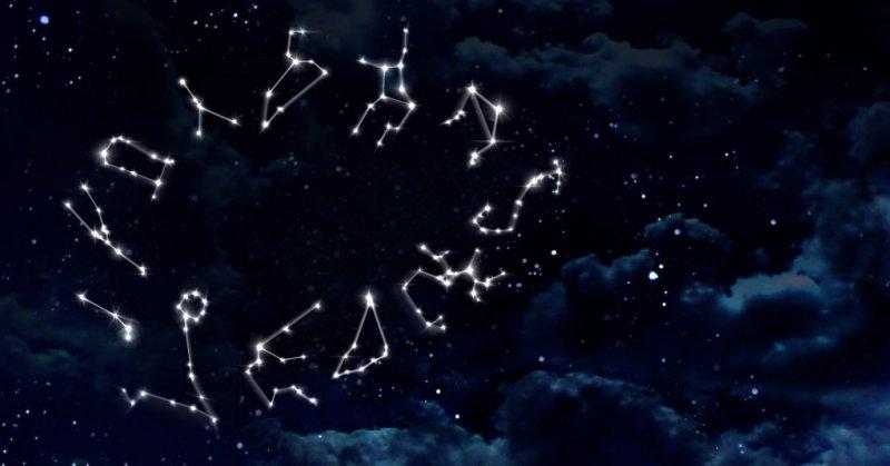 Гороскоп сегодня, 14 октября 2021 года для каждого знака зодиака