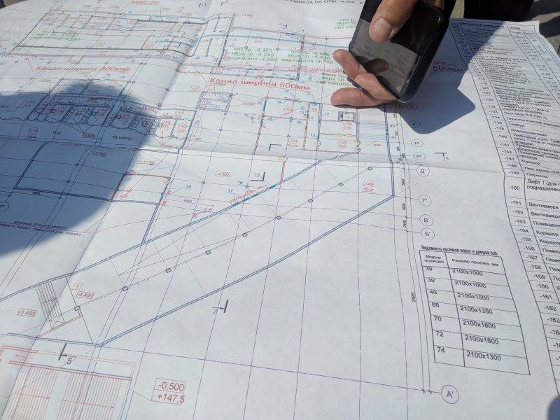 В Усть-Таркском районе чиновники забыли заплатить подрядчику за ремонт ДК