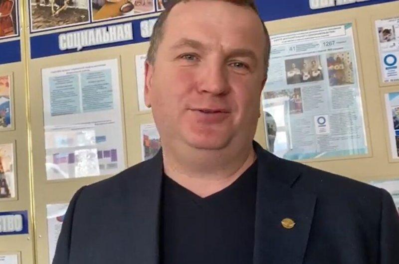 Второго кандидата из шести сняли с конкурса на место главы Искитимского района