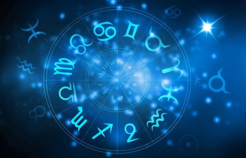 Гороскоп на 12 мая 2021 года для каждого знака зодиака