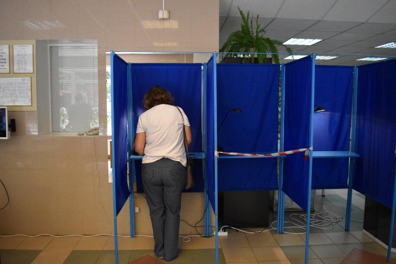 Союз навальнистов и коммунистов: «Умное голосование» в Новосибирской области поддержало КПРФ