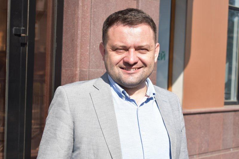 Сергея Бойко могут лишить депутатского мандата