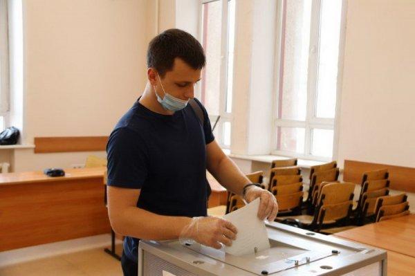 «Летчик-испытатель и главы районов»:  как в Новосибирске прошел последний день до голосования?