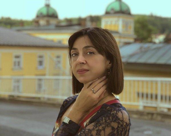 Новосибирский Оперный приостановил контракт с грузинской примой из-за «неуважения»