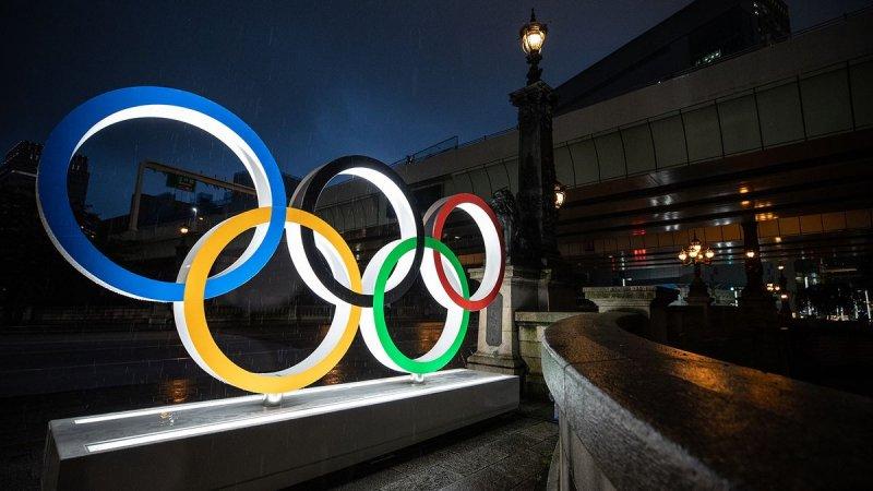 Открытие летних Олимпийских игр-2021 в Токио: время начала трансляции, где смотреть