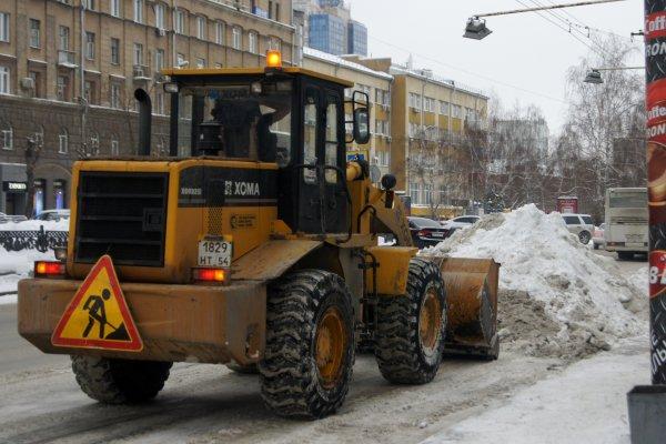 В ожидании снегопада: к чему готовиться?