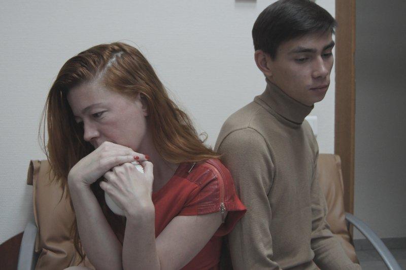 Россияне будут работать в свой выходной за квадриллион рублей