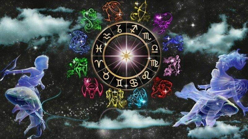 Гороскоп на сегодня 19 сентября 2021 для каждого знака зодиака