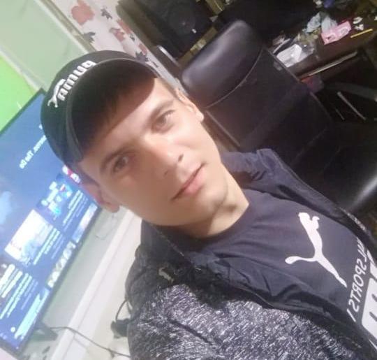 Серийного грабителя старушек из Новосибирска поймали на плантациях в Горном Алтае