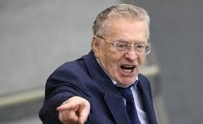 Жириновский потребовал лишить Мясникова эфира и диплома врача