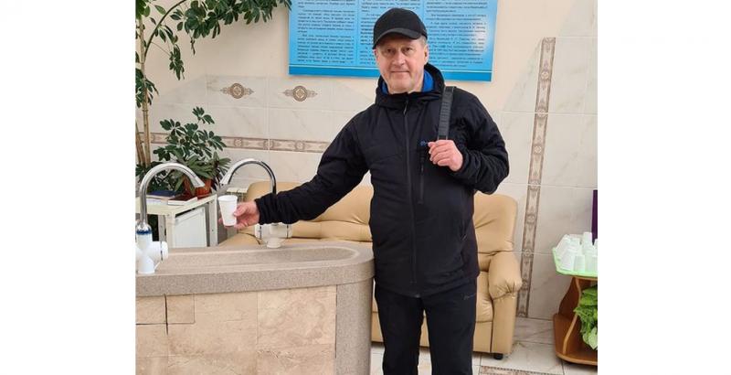 СМИ: мэр Новосибирска Анатолий Локоть заразился коронавирусом