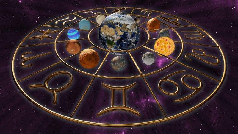 Гороскоп на сегодня 26 сентября 2021 года: что скрывают астрологи