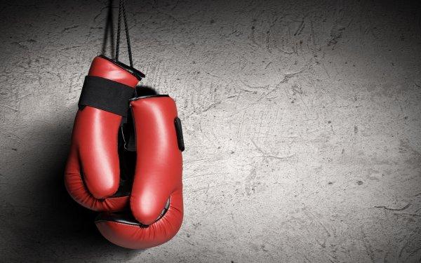 Удар сверху: почему спортсмены остаются без соревнований