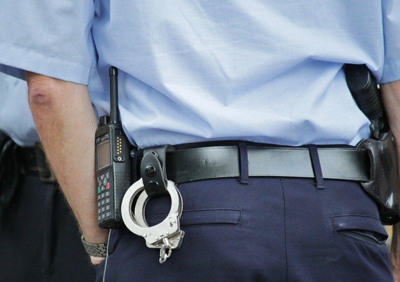 Потерпевшего от рук бердских оборотней в погонах приговорили к 12 годам лишения свободы