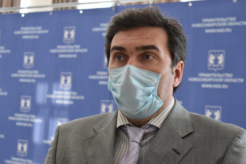 Второй погибший в ГКБ №25 пациент готовился к выписке