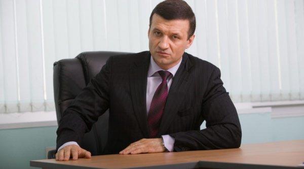 Депутат  Госдумы требует объявить войну снюсам