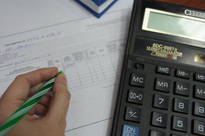 За долгами по налогам к новосибирцам будут приходить на работу
