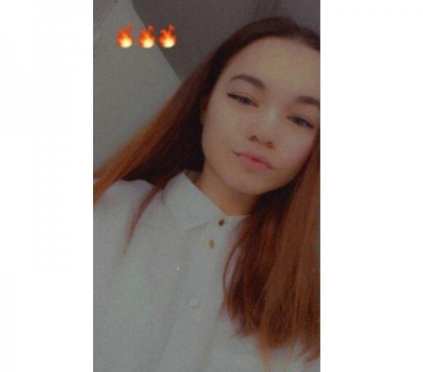 Из-за пропажи девочки-подростка в Новосибирске возбуждено уголовное дело