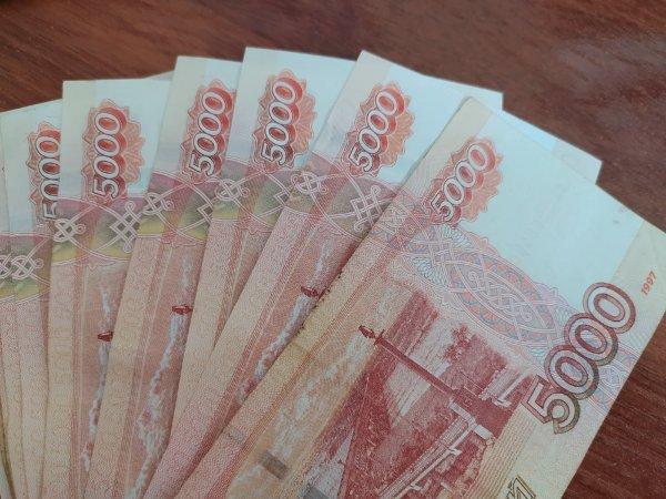 Для ветеранов труда за счет областного бюджета купят путевки в санатории на 35 миллионов рублей