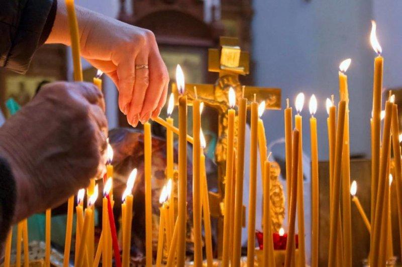10 правил, которые нужно соблюдать в церкви, чтобы обезопасить себя от колдовства