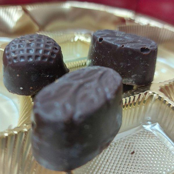 Шоколадный гигант «Нестле» будет производить в Искитимском районе корм для животных