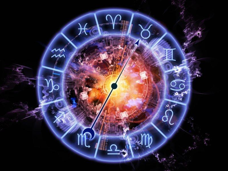 Гороскоп на неделю с 25 по 31 октября 2021 года для каждого знака зодиака