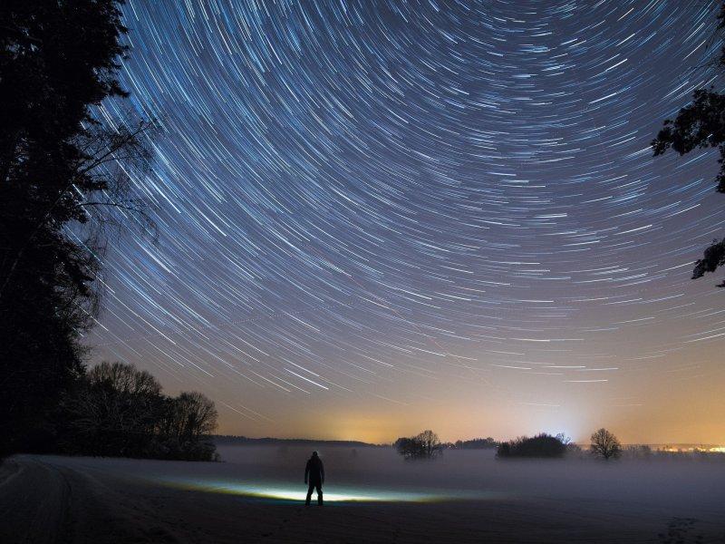 Новолуние в Овне 12 апреля 2021: как загадать желание, чтобы оно исполнилось?