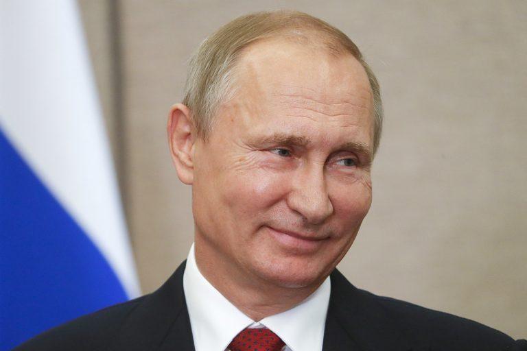 Продолжительные выходные ожидают россиян в июне