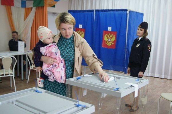 Новосибирск решит: горожане выдвинут своего кандидата в мэры