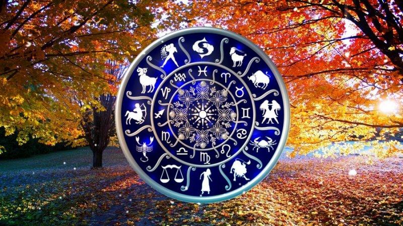 Общий гороскоп на сегодня, 22 октября 2021 года, для всех знаков зодиака: советы опытных астрологов