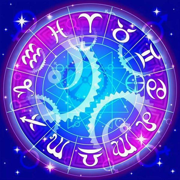 Общий гороскоп на сегодня 19 сентября 2021 года: рекомендации опытных астрологов