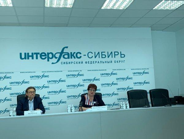 Министр Ярославцева рассказала о работе театров этим летом и осенью