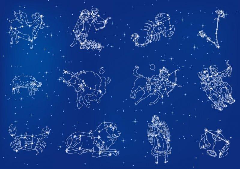 Общий гороскоп сегодня 15 октября 2021 года: совет дня от астролога