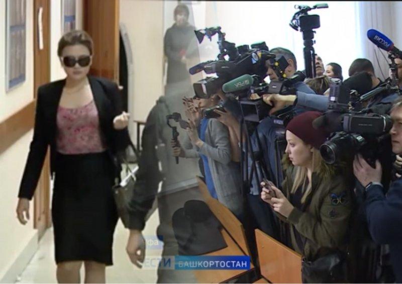 Оправданы полицейские по делу о групповом изнасиловании коллеги в МВД