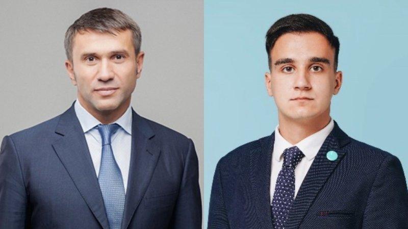 Книга избирателей с именами курсантов появилась в деле Якименко-Яковенко