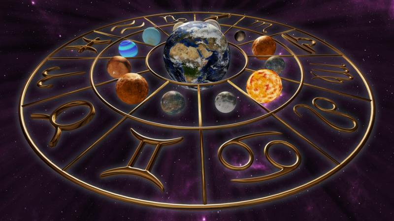 Гороскоп на 23 октября 2021 года для каждого знака зодиака: предостережения от астрологов
