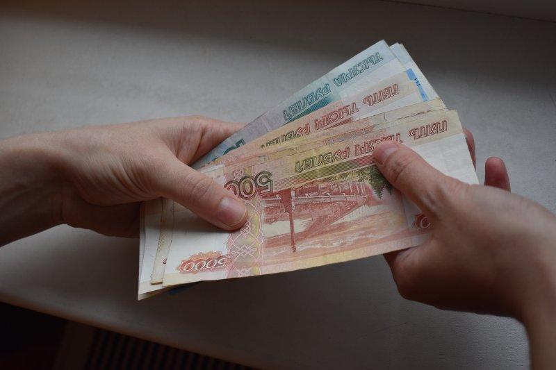 Путин подписал указ о единовременной выплате в 50 тысяч рублей