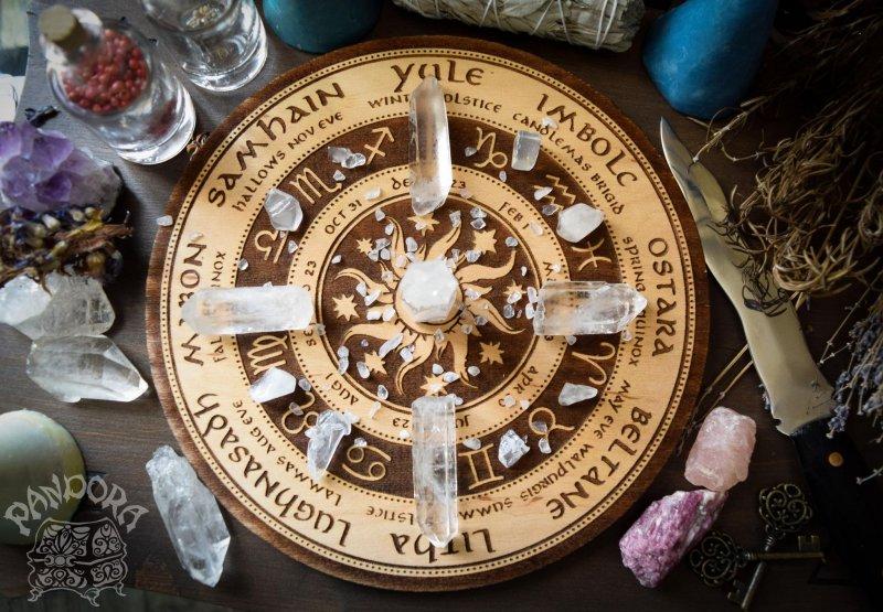 Гороскоп сегодня 27 октября 2021 года для каждого знака зодиака: что предсказывают астрологи в этот день
