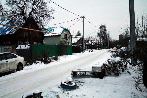 «Хоть под мостом живи»: жители готовятся к борьбе за свои дома