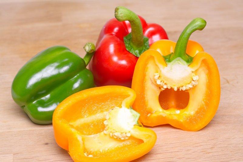 Урожай вас удивит: по Лунному календарю настало время сажать перцы