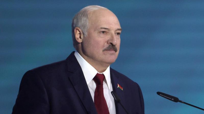 «Мы не согласны!»: Победу Лукашенко на президентских выборах оспорят в суде