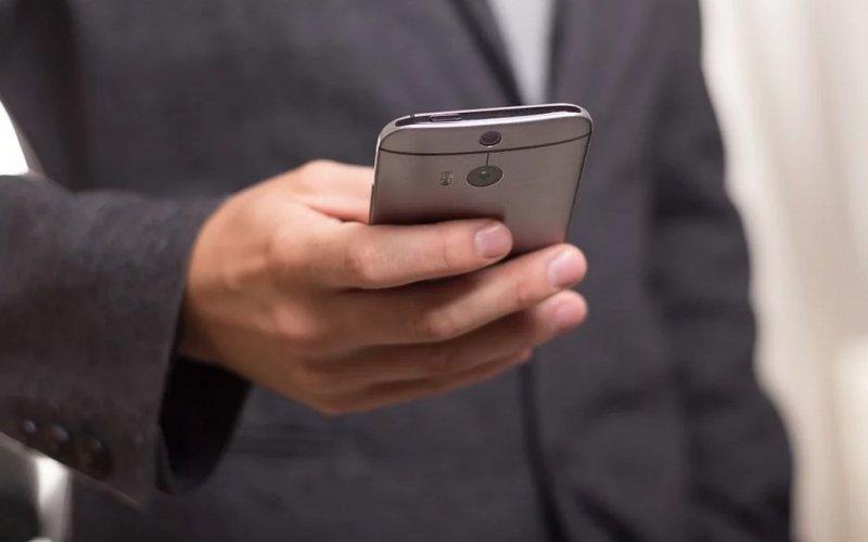 Мошенники стали выкачивать деньги со счетов новосибирцев через приложение